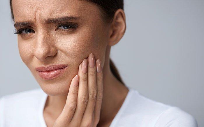 Ist Zahnstein gefährlich? Welchen Einfluss hat er auf unsere Gesundheit?