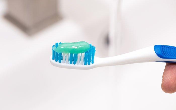 Zahnpasta: Ist Fluorid giftig? Schadet die Substanz der Gesundheit?